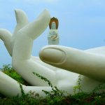 Discover the tropical side of China in Sanya
