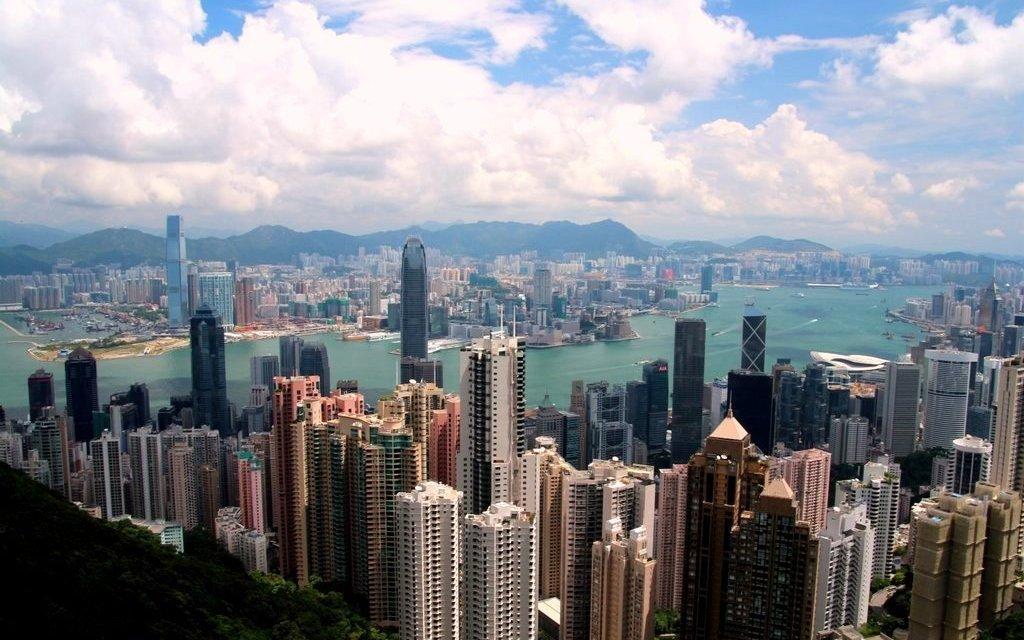 Five unmissable Hong Kong highlights
