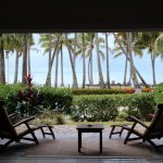A tropical long weekend in Palm Cove