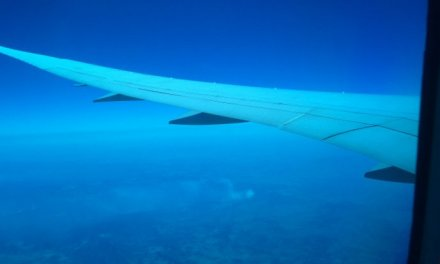 Cracking the code on cheap airfares