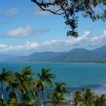 Let's go on a Great Barrier Reef road trip with the Great Barrier Reef Drive