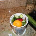 Save on Composting