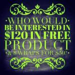 Direct Sales Series:  It Works