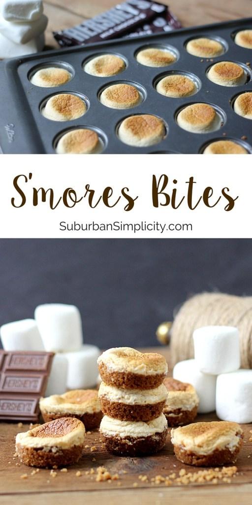 Smores-Bites-2