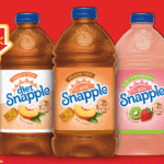 Rollback with Snapple!