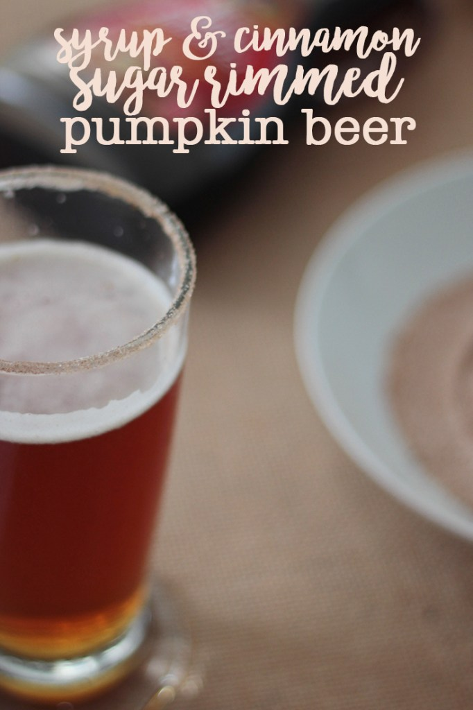 syrup-and-cinnamon-sugar-rimmed-pumpkin-beer