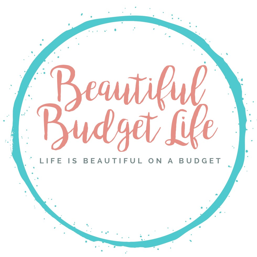Beautiful Budget Life