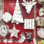How to get holiday decor at rock bottom prices