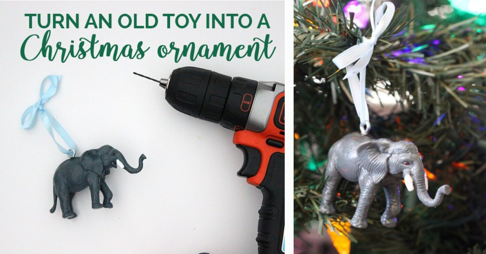 how-to-turn-an-old-toy-into-a-christmas-ornament-its-easy