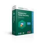 How to Save Big on Internet Security