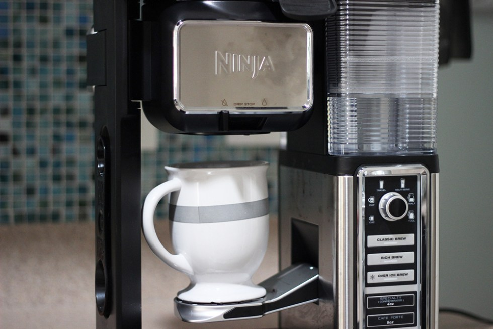 new-ninja-coffee-bar-system-to-save-money-on-takeout-coffee