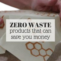 Best Zero Waste Products 2019