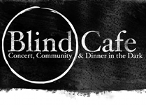 Win Free Tickets to The Blind Cafe