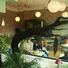 The Leaf: Best Young Chef in Boulder