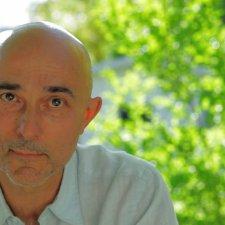 Of Bread and Love:  The Art of Maurizio Negrini