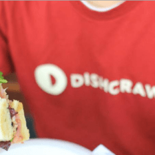 Dishcrawl Tours Pearl Street for Boulder's Tastiest Eats