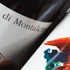 Colorado School of Vines: Tuscan Tastes on Tuesday