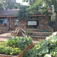 Second Kitchen Food Co-op Opening in Boulder Next Week