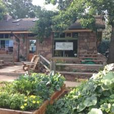 Second Kitchen Food Co-op Opening in Boulder Next Week
