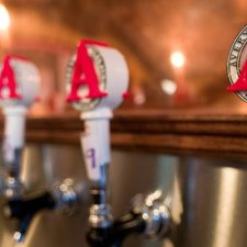 Avery Brewing: Best Location in Boulder for Beer-Loving Visitors