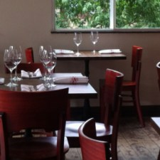 Best Wine Bars Near Pearl Street in Boulder