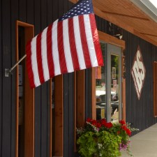 When in Niwot, Why Not Try Bootstrap Brewery