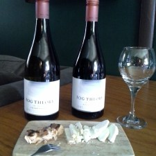 Fog Theory Wines: Whole Foods' Little Secret