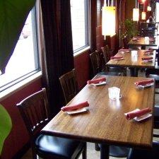 Sugarbeet Restaurant – Eclectic New American Cuisine