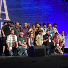 Longmont's Left Hand claims 3 of 8 GABF medals in Boulder County