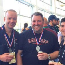 Boulder breweries dominate at GABF Pro-Am Competition