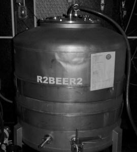 r2beer2