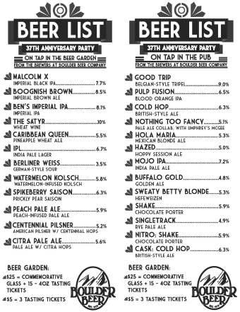 37h_Beer_Menu_Pub