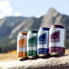The Frothy Five: Beer in Boulder's Weekly Craft Brewery Events