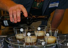 International Beer Tasting Shines in Broomfield