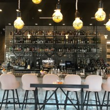 "Emmerson ""Neo-Bistro"" Builds on Community – And Delivers CA Wildfire Relief"