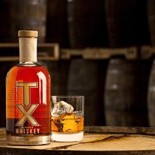CU Boulder Grad Launches Whiskey Business