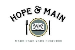 Hope & Main, LLC