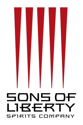 Sons of Liberty Spirits Co.
