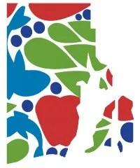 Rhode Island Food Policy Council