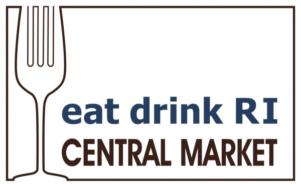 Eat Drink RI Central Market