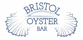 Bristol Oyster Bar