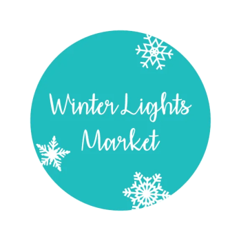 Winter Lights Market