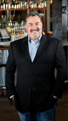 Brian Casey