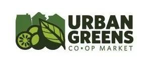 Urban Greens Co-Op Market