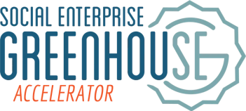 Social Enterprise Greenhouse Accelerator