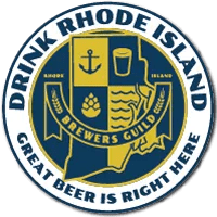 Breweries Offering Curbside Can Sales