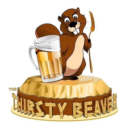 An Open Letter to Governor Gina Raimondo from the Owners of the Thirsty Beaver