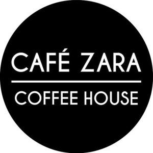 Cafe Zara - Coffee house