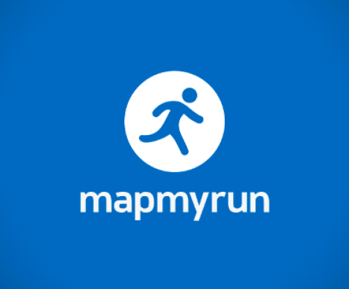 Map My Run