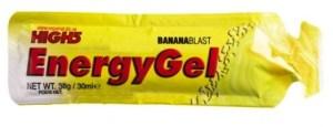 high5_energygel_banana_1